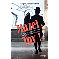 Mazel Tov ! (French Edition)