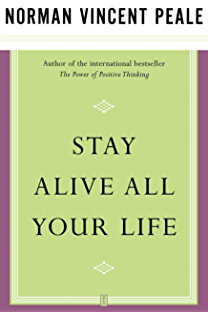 The positive principle today kindle edition by dr norman stay alive all your life fandeluxe Document
