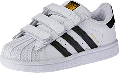 adidas enfant superstar