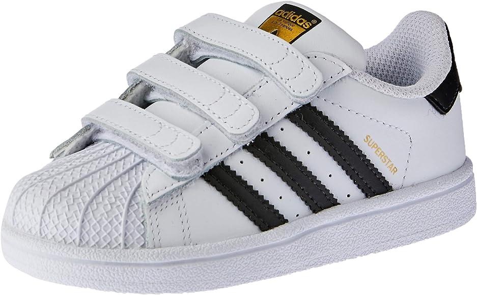 adidas - Superstar CF I - BZ0418
