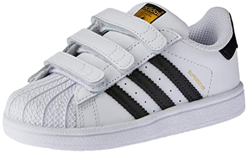 adidas donna 2015|OFF 73%|cadamanipur.gov.in