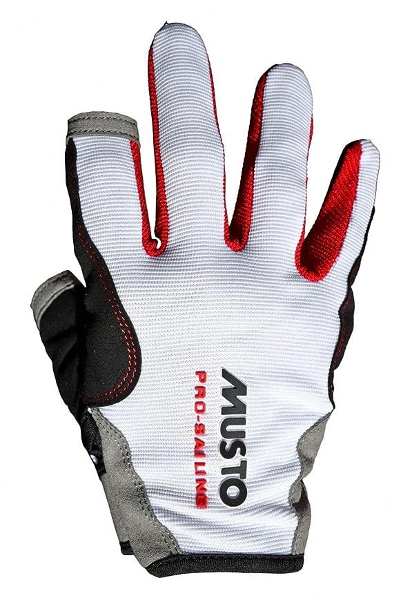 2018 Gill Deckhand Handschuhe kurz finger Ideal All Round Segel Handschuhe 7042 Bootsport