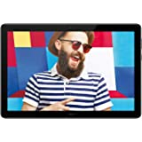 HUAWEI Mediapad T5 10.1 inch Lit Tablet PC 2GB+32GB GMS System Octa Dual Core Speaker 5100mah Support Microsd Card Android 8.