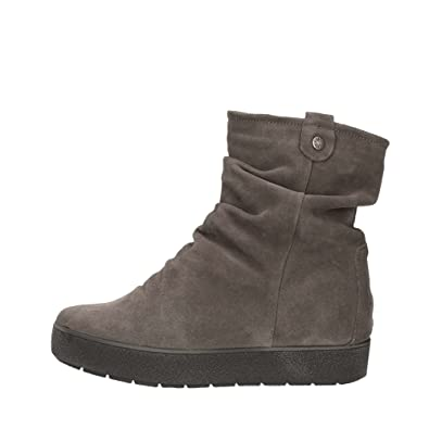 amp; Shoes Ankle Imac D Amazon Bags Women 83001 Boots vtMmg2MExcuk ax86AZqBw0
