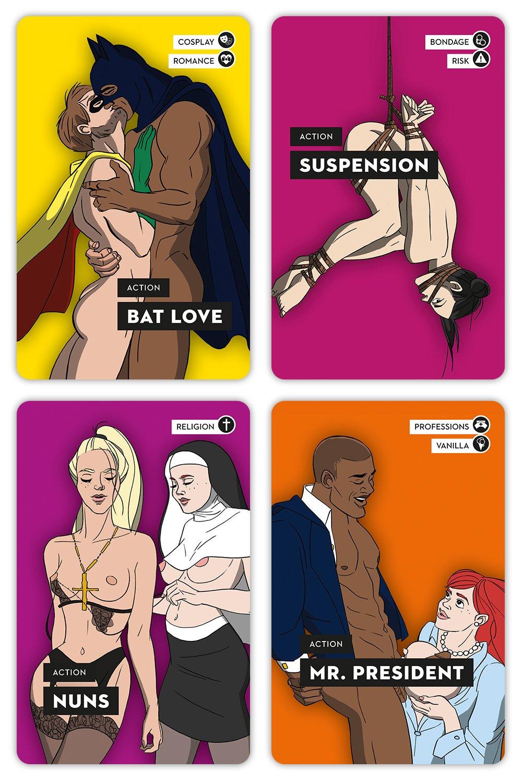 SEX KONTAKT DÜREN SEXKINO DÜSSELDORF