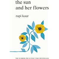 The The Sun and Her Flowers