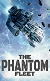 The Phantom Fleet