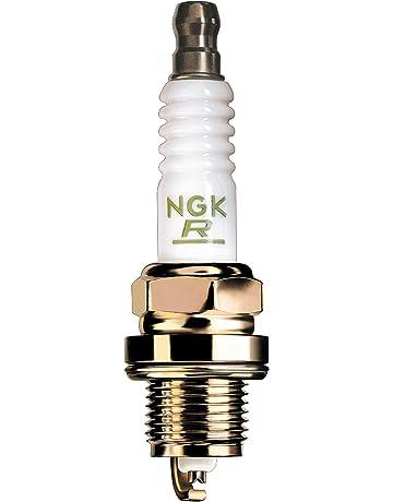 NGK CR9EH9 - Bujía