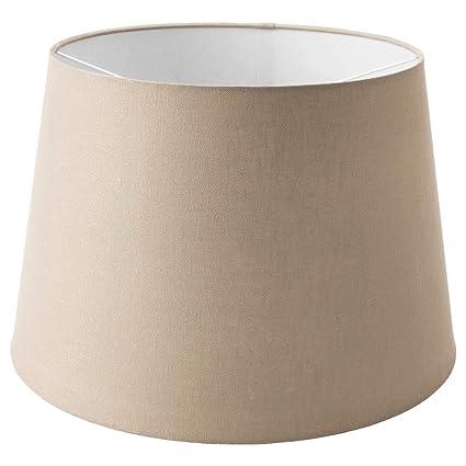 Lamp uk 283 Size Jara co Shade 003 66 Beige Ikea 17Amazon uZPXiOkT