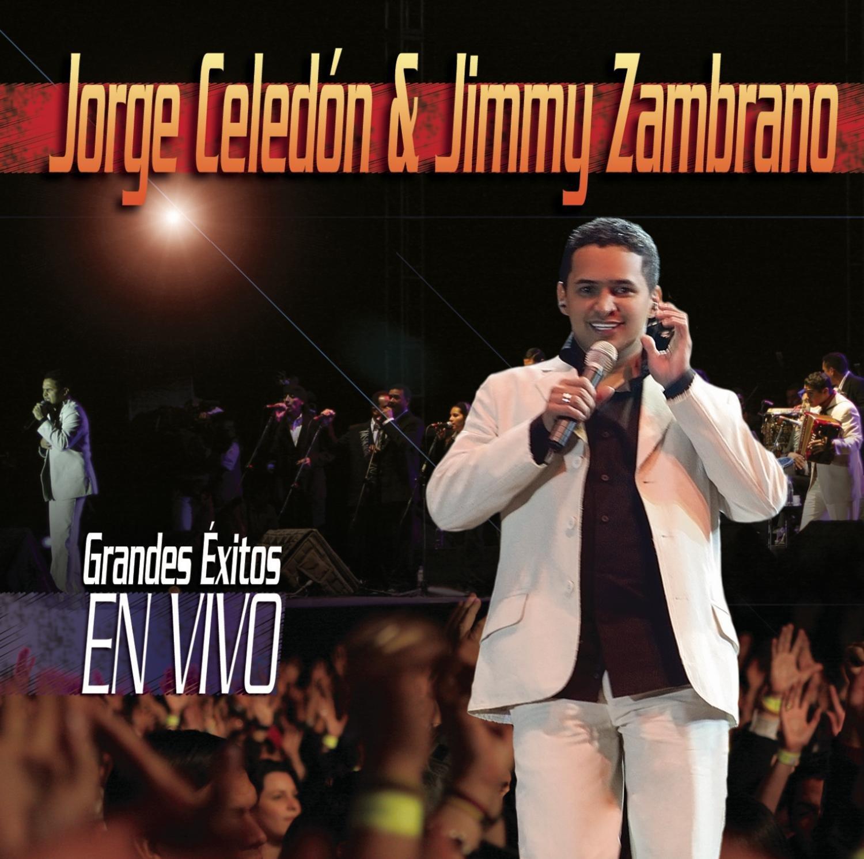 Grandes Exitos En Vivo by Sony U.S. Latin