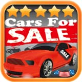 used autos for sale - used cars for sale