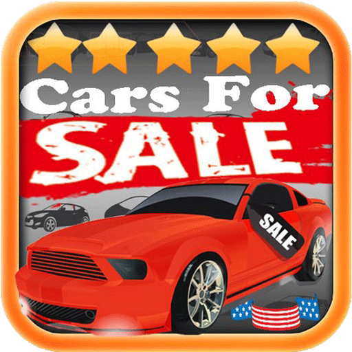used car for sale - 1