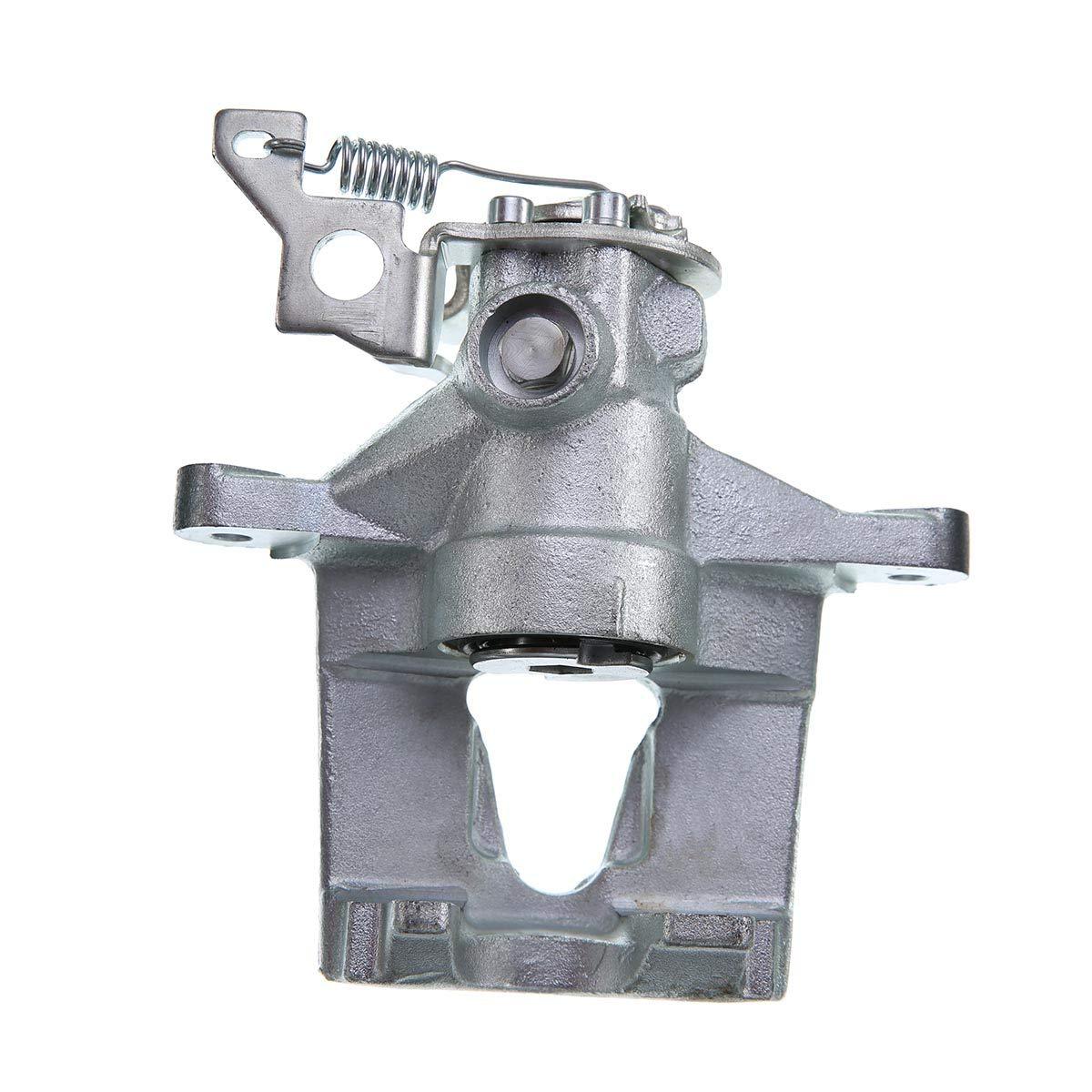 Lot de 2 /étriers de frein arri/ère gauche droite pour Mondeo III BWY X-Type CF1 2000-2009 1144078