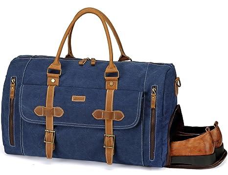 ad22bb608680 Large Duffle Bag