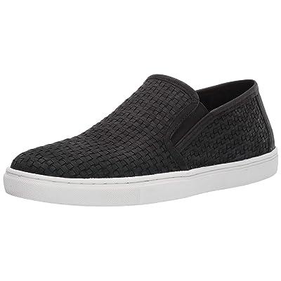 Steve Madden Men's Adoro Sneaker | Fashion Sneakers