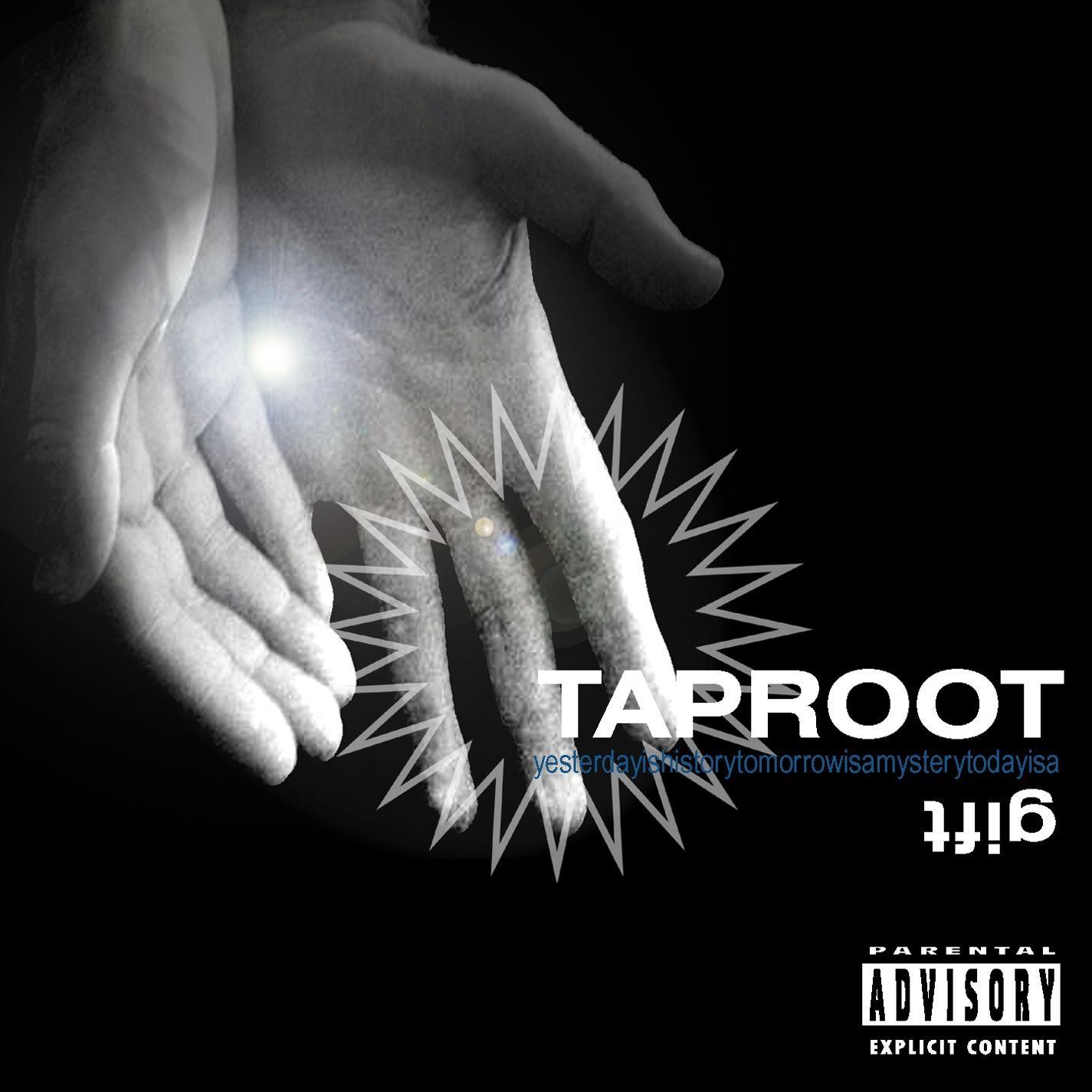 Taproot - Gift - Amazon.com Music