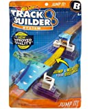 HOT WHEELS - Track Builder - Accessoire de piste - Jump it!