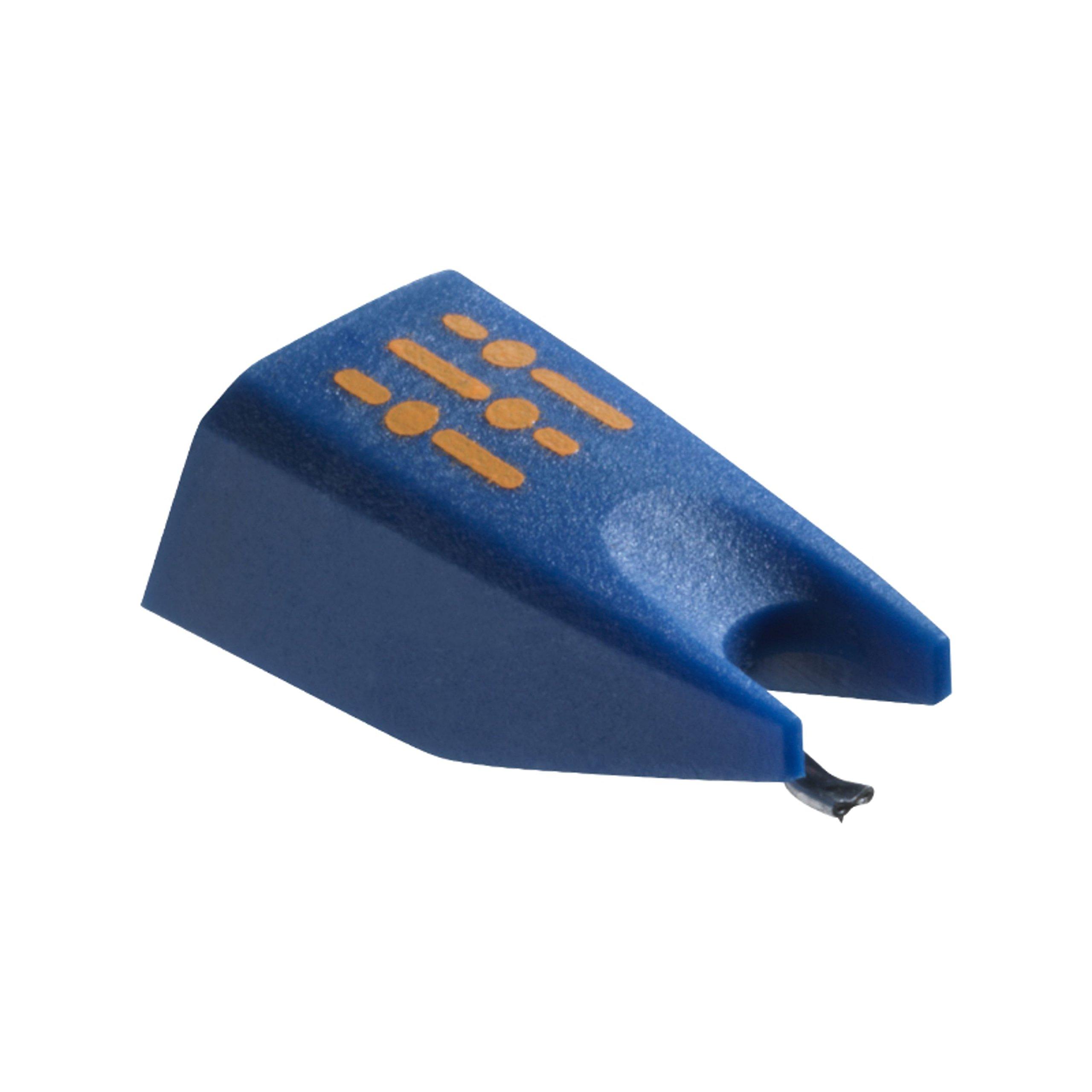 [해외]수직 폰 콩코드DJ 용 교환 바늘 ortofon Stylus CC MKII DJ / Ortofon Stylus CC MkII DJ replacement needle for Ortho von Concorde DJ