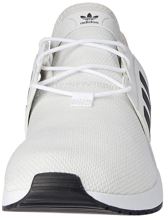 ADIDAS ORIGINALS Herren X_PLR Sneaker, Grau (Grey Three F17ftwr Whitecarbon S18), 47 13 EU