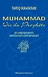 Vie du prophète Muhammad (Spiritualité)