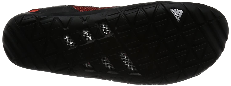 d4cd6e0f2ad Adidas Men s Climacool Jawpaw Slip On Energy