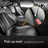 Magnetic Pick Up Tool + Flexible Grabber