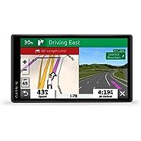 Garmin dezl OTR700, 7-inch GPS Truck Navigator, Easy-to-Read Touchscreen Display, Custom… photo
