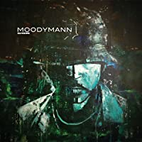 Moodymann Dj-Kicks (Vinyl)