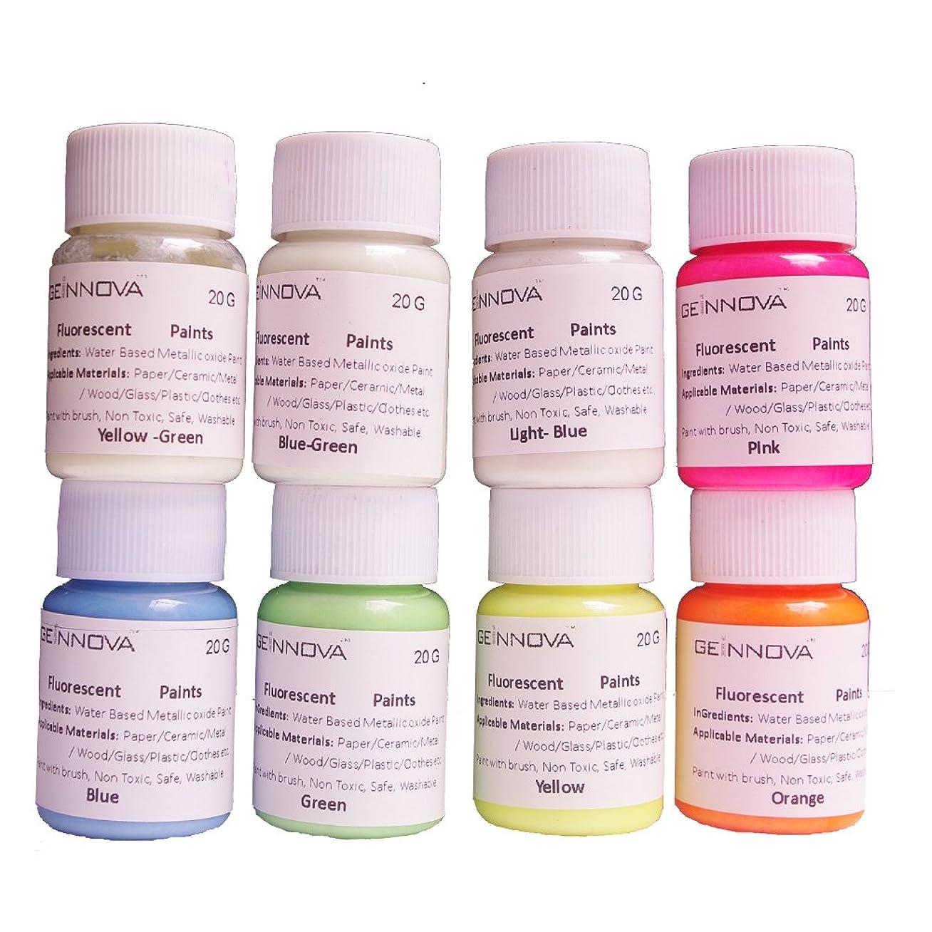 枯れる分子スイス人aiMaKE 水筆 水筆ペン ウオーターブラシ 水彩画用筆7本セット(平筆/丸筆) 水彩パレット1個 付き