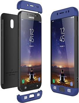 CE-Link Funda Samsung Galaxy J7 2017, Carcasa Fundas para Samsung ...