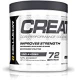 Cellucor Cor-performance Creatine, 72 Servings, 362.87g