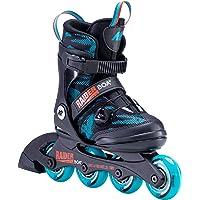 K2 Pojkar Raider Boa Inline Skates