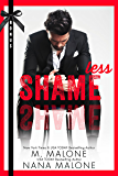 A Shameless Bonus (The Shameless Trilogy Book 4)