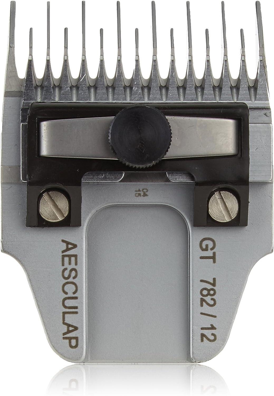 B. Braun Aesculap cabeza cortadora GT 782, 1er Pack (1 x 1 pieza)