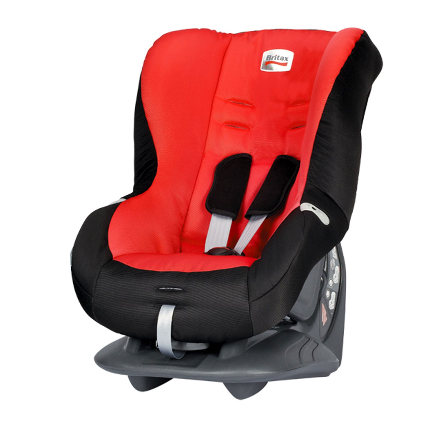 britax eclipse group 1 car seat lisa red amazon co uk baby rh amazon co uk Eclipse User Guide.pdf Baby Lock Sergers