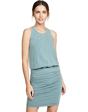 bea1d3a175d5 Women's Club Dresses | Amazon.com