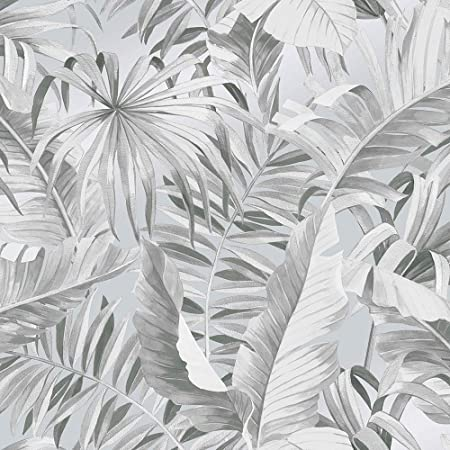 lucie annabel tropical floral leaf