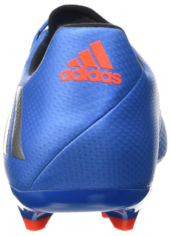Adidas Men s Messi 16.3 Fg Shoblu cfb00edd1a1d4
