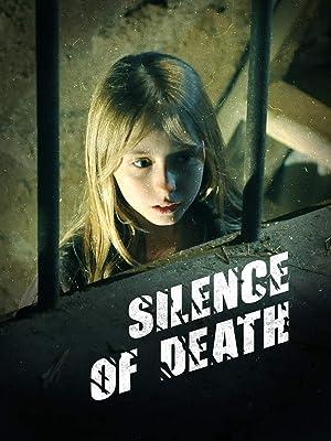 Silence of Death