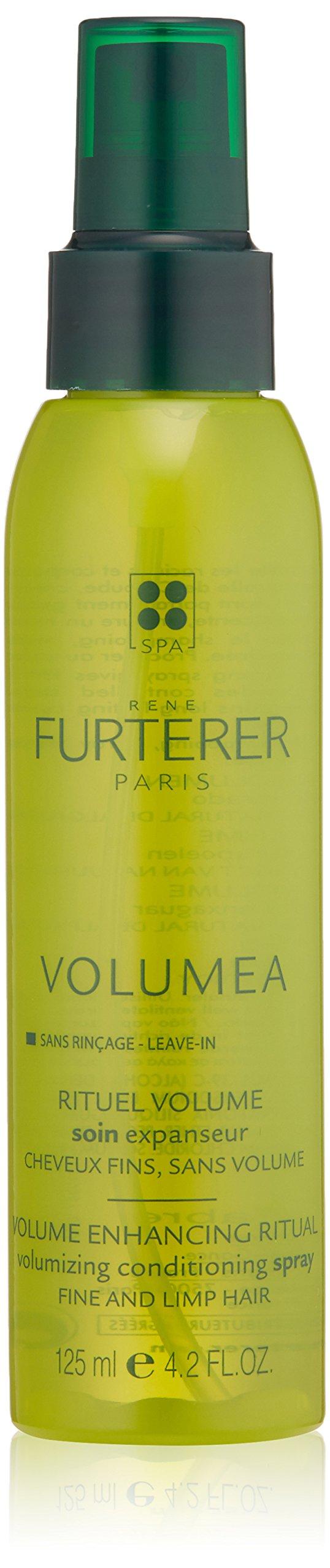 Rene Furterer Volumea Volumizing Conditioning Spray, 4.2 fl. oz.