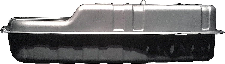 Dorman 576-435 Steel Fuel Tank