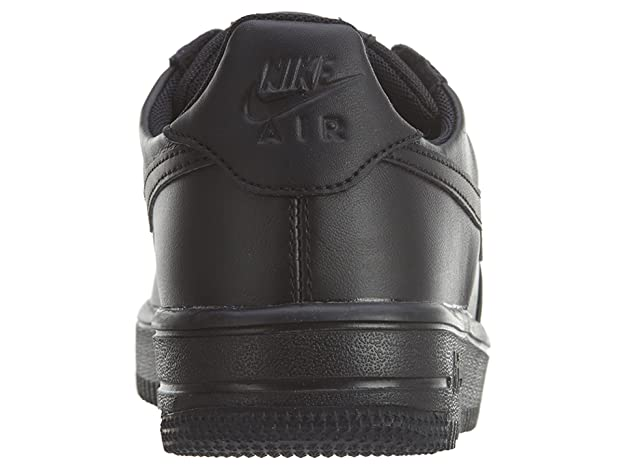 Amazon.com   Nike Air Force 1 Ultraforce Big Kids Style: 845128-003 Size: 6.5 Black/Black-Black   Sneakers