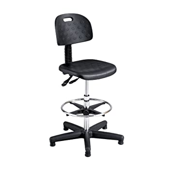 amazon com safco products 6912 soft tough extended height deluxe