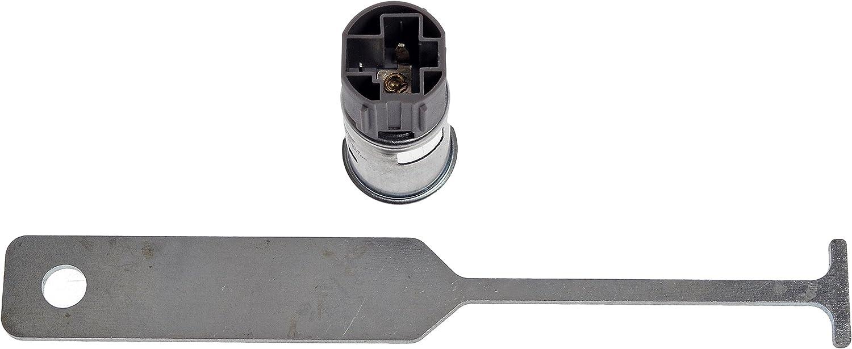 Dorman 57450 Lighter Socket Removal Tool