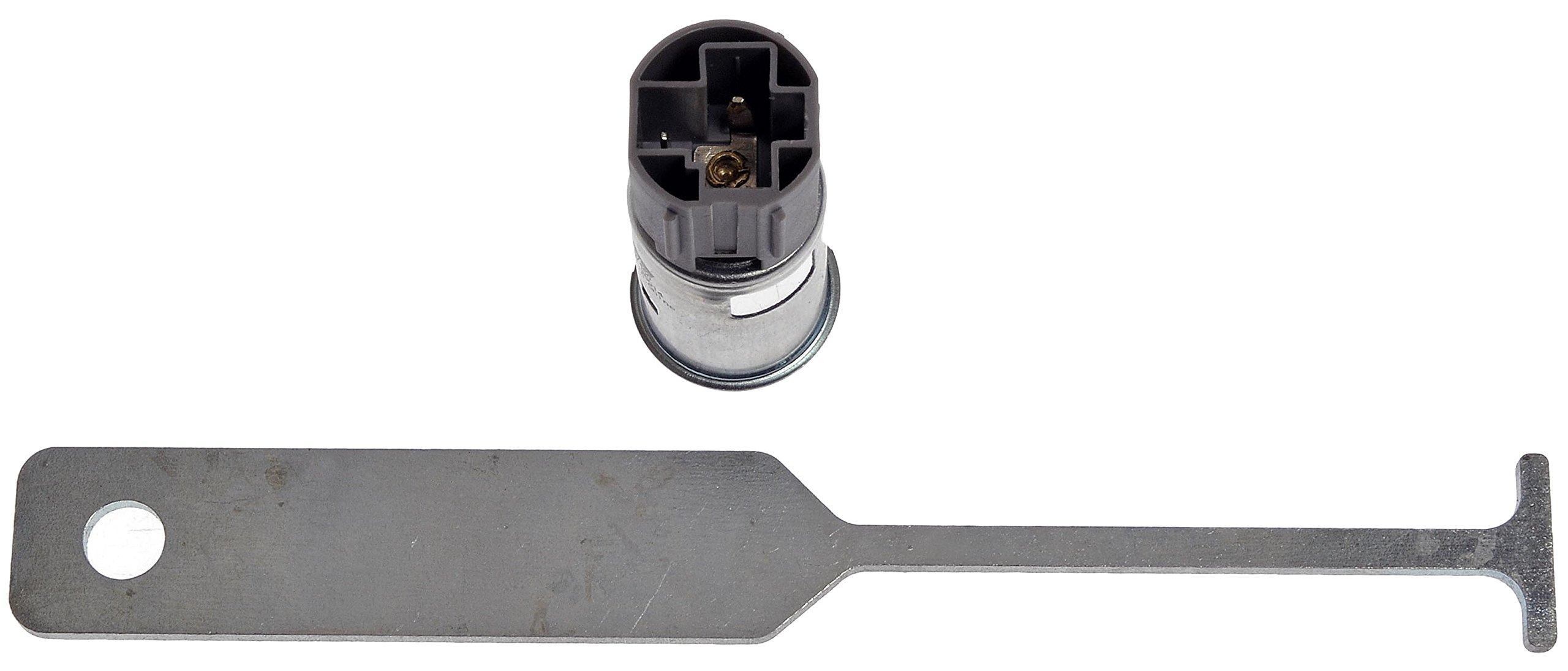 Dorman 57450 Lighter Socket Removal Tool by Dorman (Image #2)