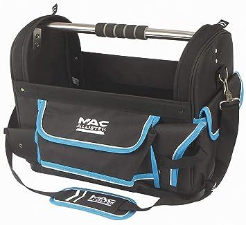 Mac Allister - Bolsa para herramientas (45,7 cm): Amazon.es ...