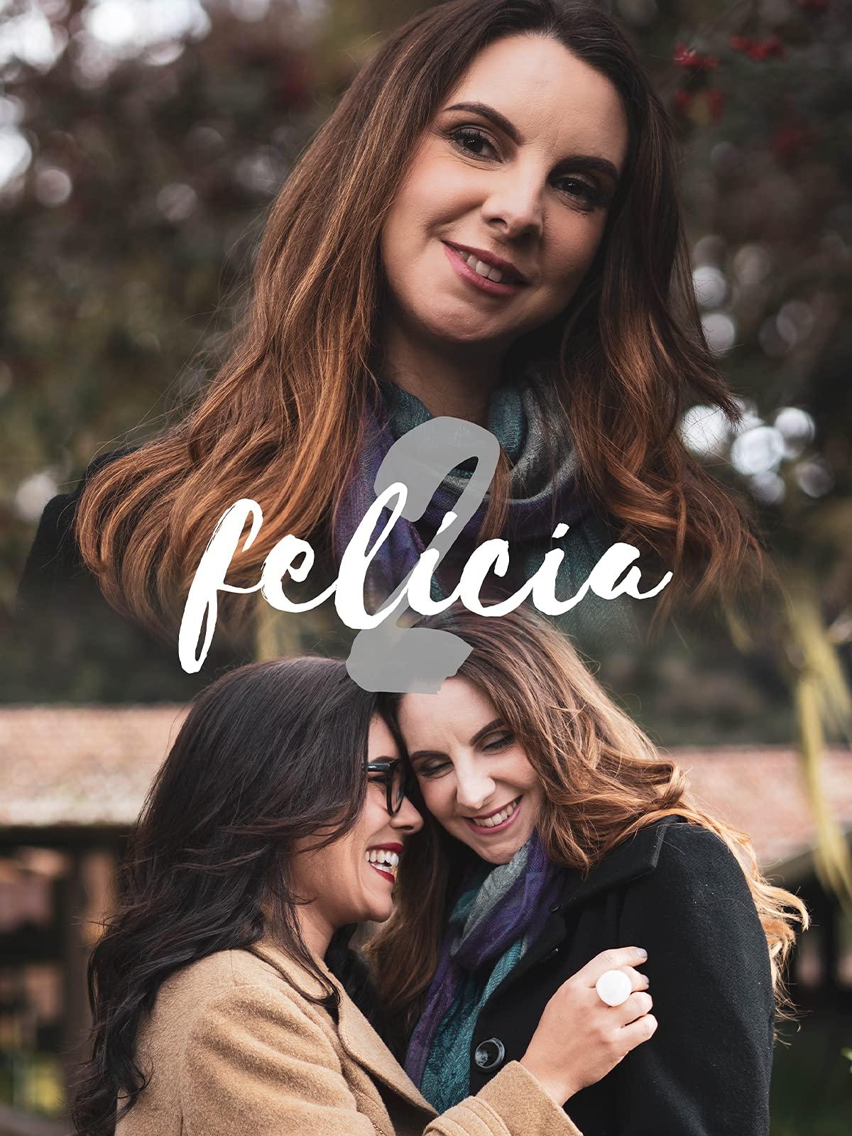 Felícia 2