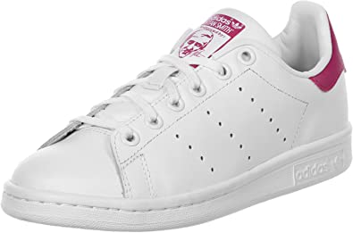baskets adidas femme stan smith