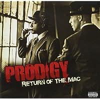 Return Of The Mac [CD With Bonus NTSC/0 DVD]