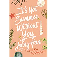 It's Not Summer Without You (Summer Series Book 2)